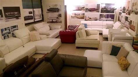 divani ad altamura divani offerte ad altamura italia