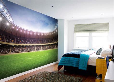 football wall murals for football stadium wallpaper murals homewallmurals co uk