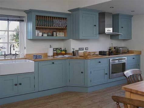 shaker kitchen ideas kitchen shaker style kitchen ideas shaker style kitchen