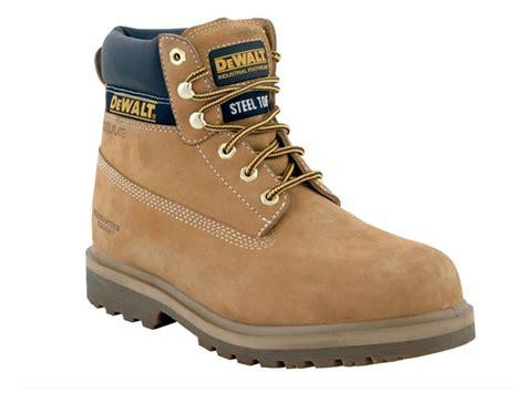 Sepatu Safety Dewalt clothing shoes boots shoes