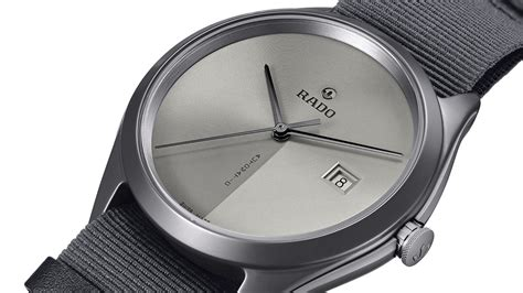 Rado Rado 2017 rado watches 2018 models doomwatches