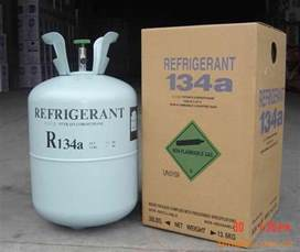 new ac refrigerant for cars car and air conditioning refrigerant gas 134a id 5920480