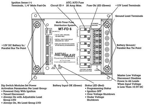3000 wiring diagram on centurion power converter 3000
