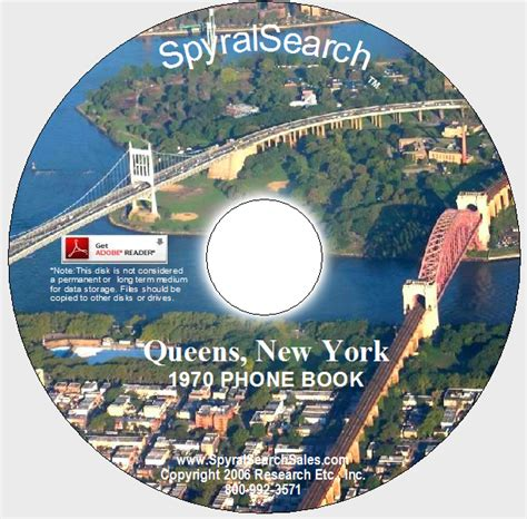 White Pages New York Lookup New York Directories New York Phone Books White Pages And City Directory On Cd