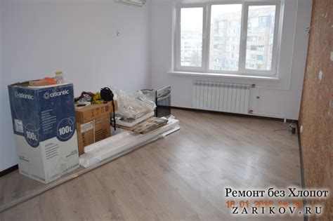 can laminate flooring go in a bathroom can bamboo flooring be refinished go in bathroom in