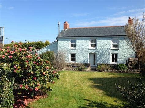 cottage in st agnes cornwall vrbo