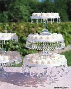 Diy Chandelier Cake Stand Party Ideas Pinterest Diy Chandelier Cake Stand