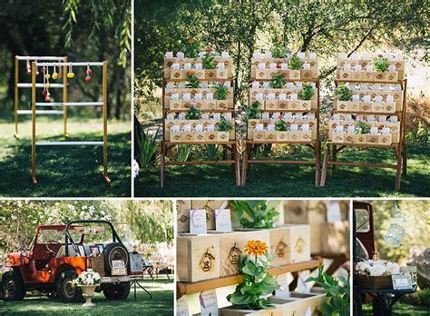 Costco Hours Garden Grove | Klick Here to Find
