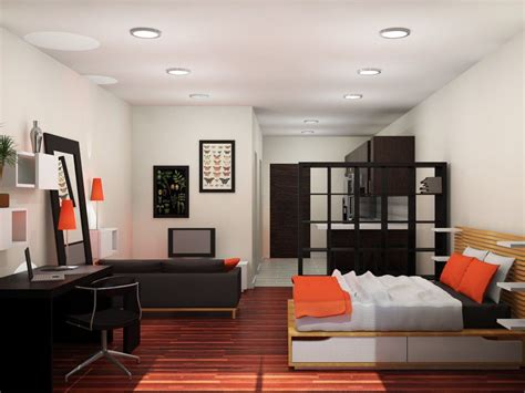 one bedroom condo design bedroom 99 striking 1 bedroom condo design ideas image