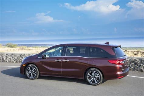 honda odyssey 2018 release date 2018 honda odyssey release date price interior changes specs
