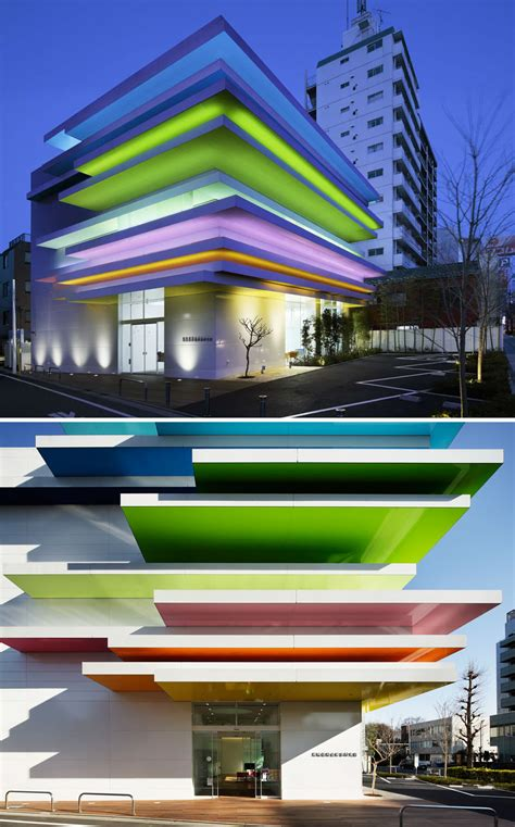 japanese modern architecture 15 of the most amazing exles of modern japanese