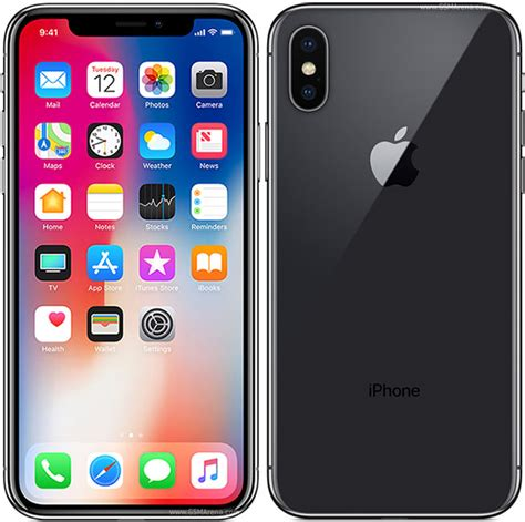 apple iphone x r right wireless