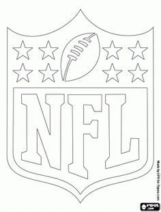 Pics For Gt Dallas Cowboys Logo Coloring Page Dallas Cowboys Logo Coloring Pages Printable
