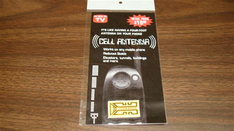 tracfone net lg optimus lc lc black qwerty android