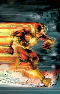 the flash colors comics forever the flash pencils inks and colors by