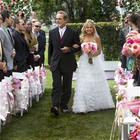 Hochzeit Undercover by Hochzeit Undercover Schauspieler Regie Produktion