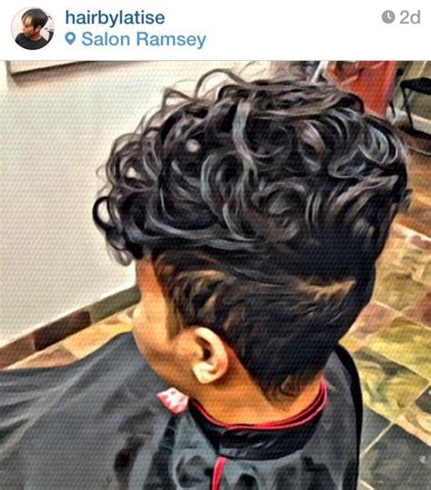 hot atlanta hairstyles photos hair by latise in atlanta short hairstyles for african