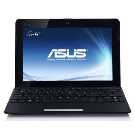 Laptop Asus Eeepc 1015cx buy asus eee pc 1015cx blk011w netbook at best price in india on naaptol