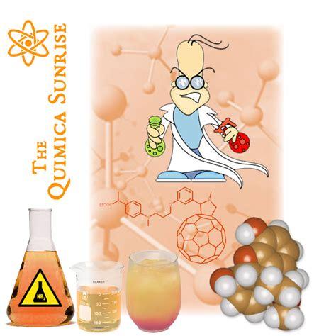 imagenes navideñas quimicas l0 b3ll0 d 180 l0 q 180 n0 n05 gust4 imagenes de quimica inorganica