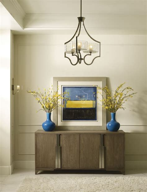 Entryway Lighting by 55 Best Images About Style By Space Entryway On
