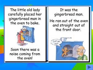 The Gingerbread Book Report by Search Results For Printable Gingerbread Book Calendar 2015