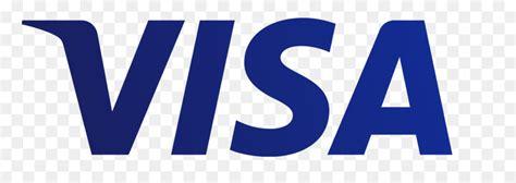 credit card visa debit card payment card mastercard visa