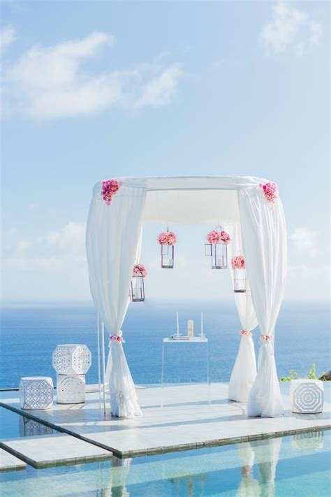 133 best Tent & Wedding Drapery images on Pinterest
