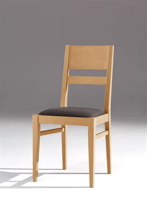 produzione sedie produzione sedie veneto 28 images contemporaneo sedie