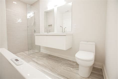 remove moisture from bathroom how to remove rust stains from bathroom tiles how to