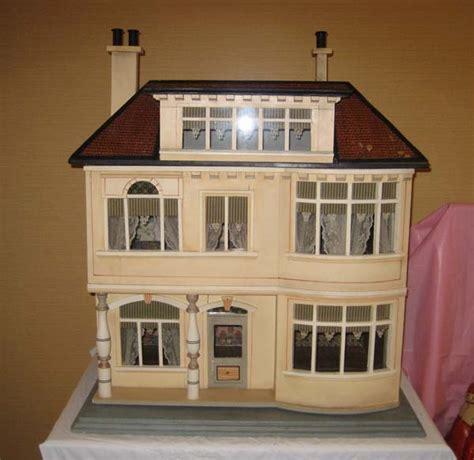 dotty dolls house bookcase dotty dolls house bookcase 28 images buy dolls house bookcase white at argos co uk