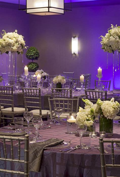1000 images about hyatt centric quarter weddings on intimate wedding