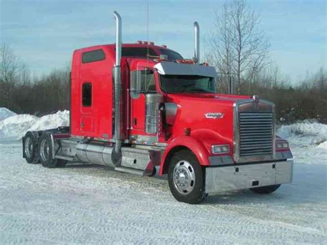 new kenworth w900l trucks for sale new used kenworth w900l trucks for sale autos post