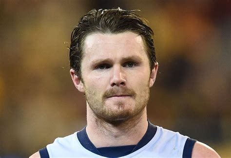 haircuts geelong top 10 best afl players fitnezz net