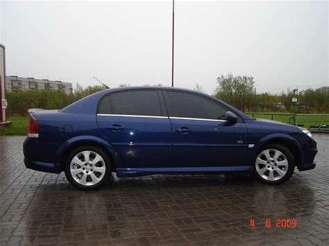 opel vectra 2007 2007 opel vectra photos 1 8 gasoline ff manual for sale