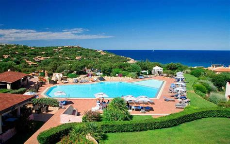 hotel porto cervo grand hotel in porto cervo costa smeralda sardinia