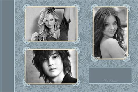 poner 2 imagenes juntas html editar varias fotos juntas editar fotos gratis