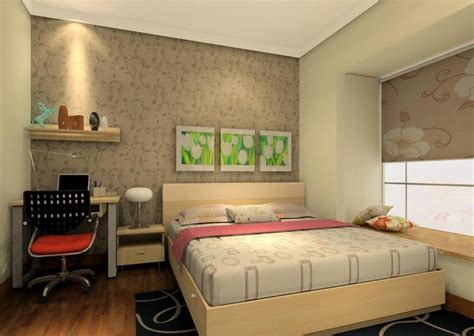 bedroom backgrounds bedroom backgrounds home design