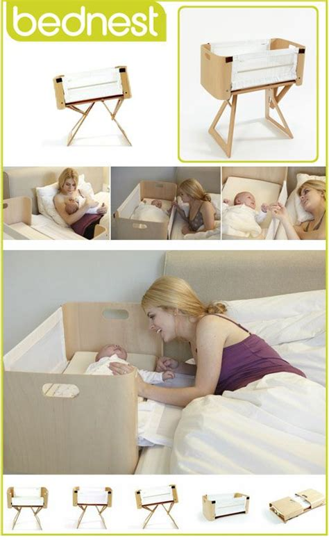Elm Baby Co Sleeper by The 25 Best Baby Co Sleeper Ideas On Baby Bedside Sleeper Co Sleeper And Ikea Crib