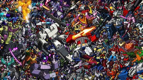 cool transformers hd dope wallpapers hd wallpapers id
