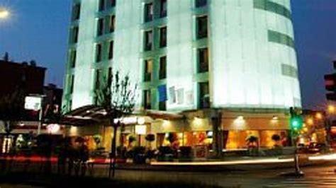 best western antares hotel best western antares concorde hotel a 4 hrs stelle