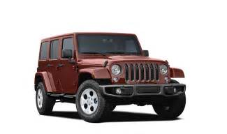 jeep colors 2018 jeep colors picture 2018 car release
