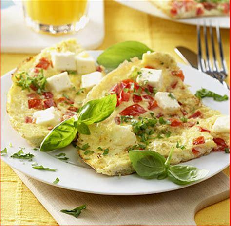 Makanan Untuk Turun Berat Badan cara menurunkan berat badan 10 kg dalam 1 minggu dengan resep makanan lezat cara diet sehat