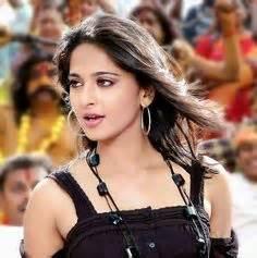 motorboat telugu priyamani tamil actress hot stills 293 celebrety good