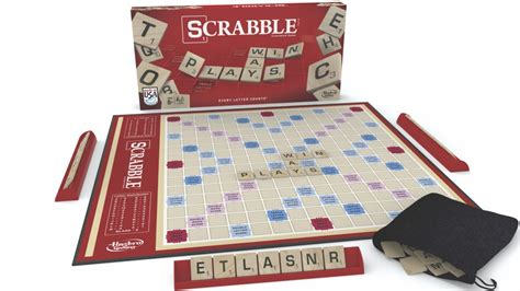 national scrabble association what s the word it s national scrabble day hlntv