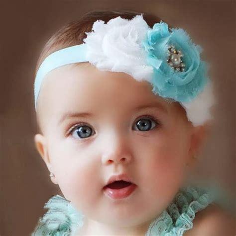 imagenes bonitas de cumpleaños para bebe im 225 genes fotos tiernas de beb 233 s bonitos para guardar o