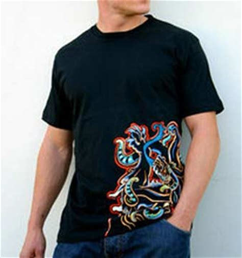 pattern black swashbuckler s shirt black shirt pattern free patterns