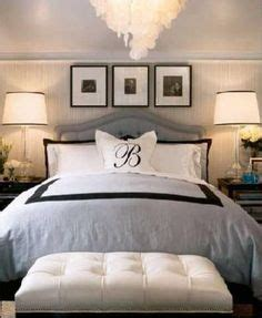 hotel style comforter set hotel style bd on bedding hotels and bedding
