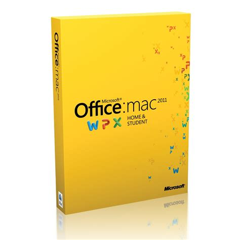 office  mac      retail  month