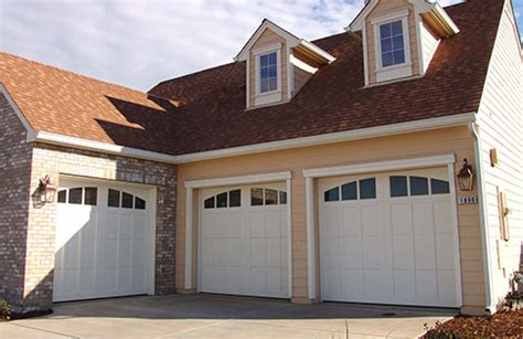 garage door repair alhambra ca garage door repair concord ca garage door repair concord