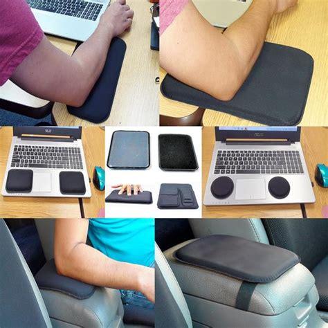 Gel Pad Desk by Gel Pads For Desk Ayresmarcus